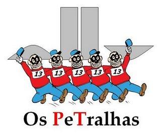 os-petralhas-1