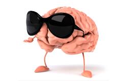 cerebro-cego-1