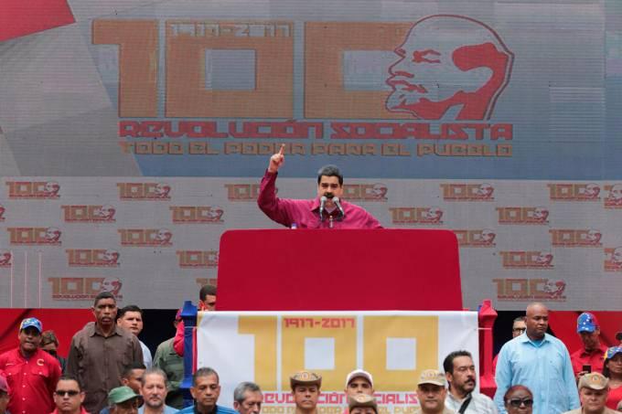 Maduro_socialismo