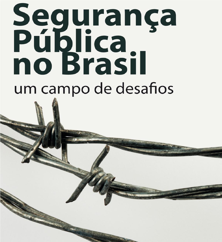 seguranca_publica